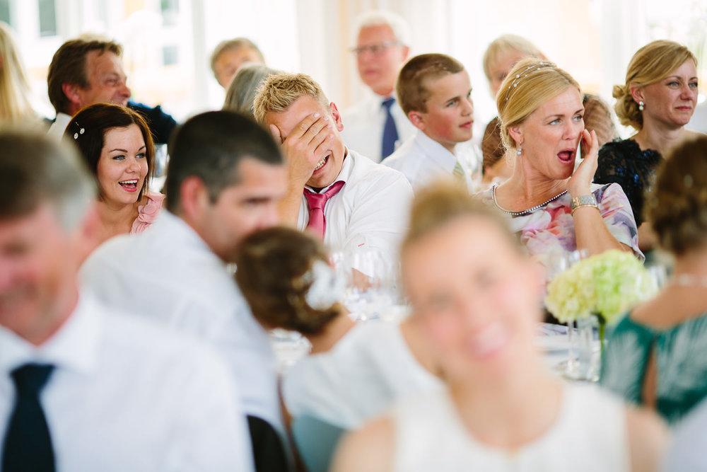 72-bryllup-jeloy-radio-fest-middag.jpg
