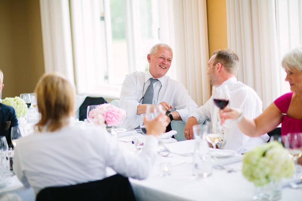76-bryllup-jeloy-radio-fest-middag.jpg