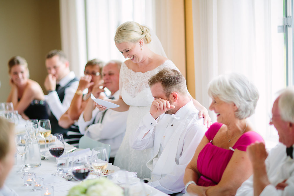 78-bryllup-jeloy-radio-fest-middag.jpg