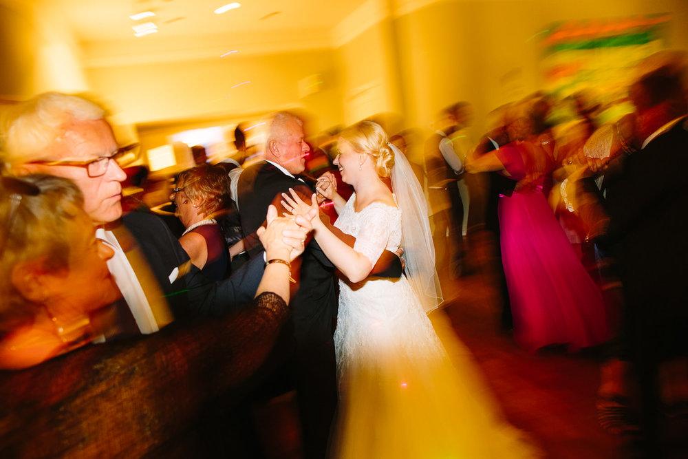 95-bryllup-jeloy-radio-fotograf-moss.jpg