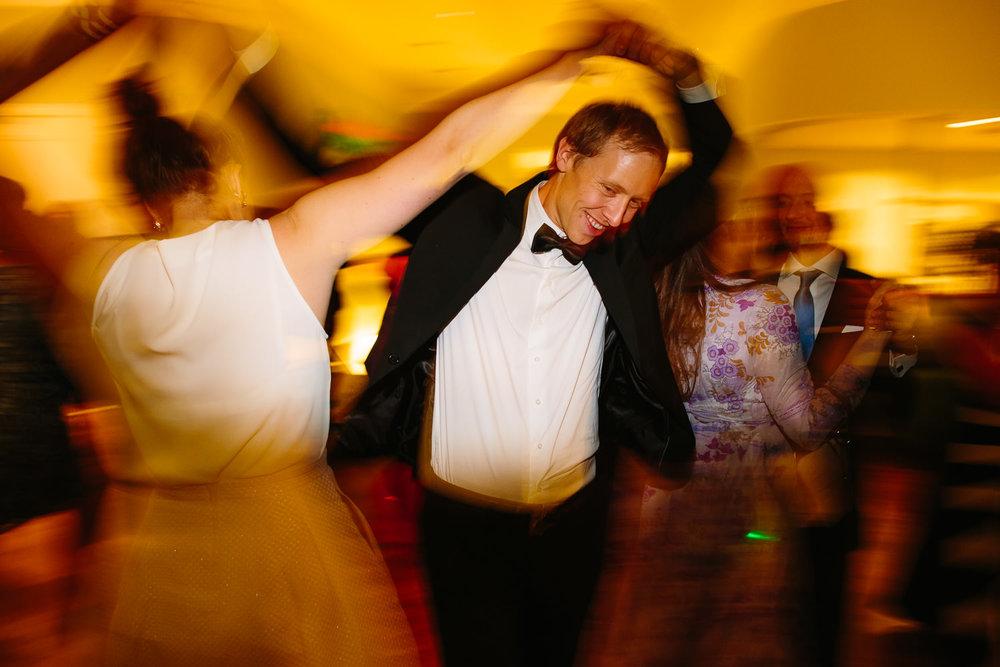 96-bryllup-jeloy-radio-fotograf-moss.jpg