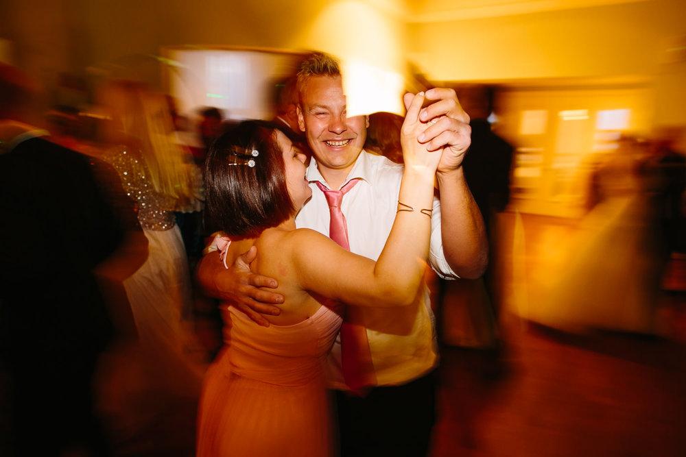 98-bryllup-jeloy-radio-fotograf-moss.jpg