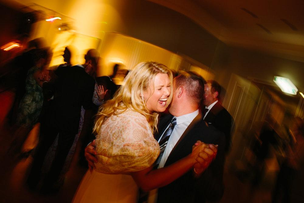 99-bryllup-jeloy-radio-fotograf-moss.jpg