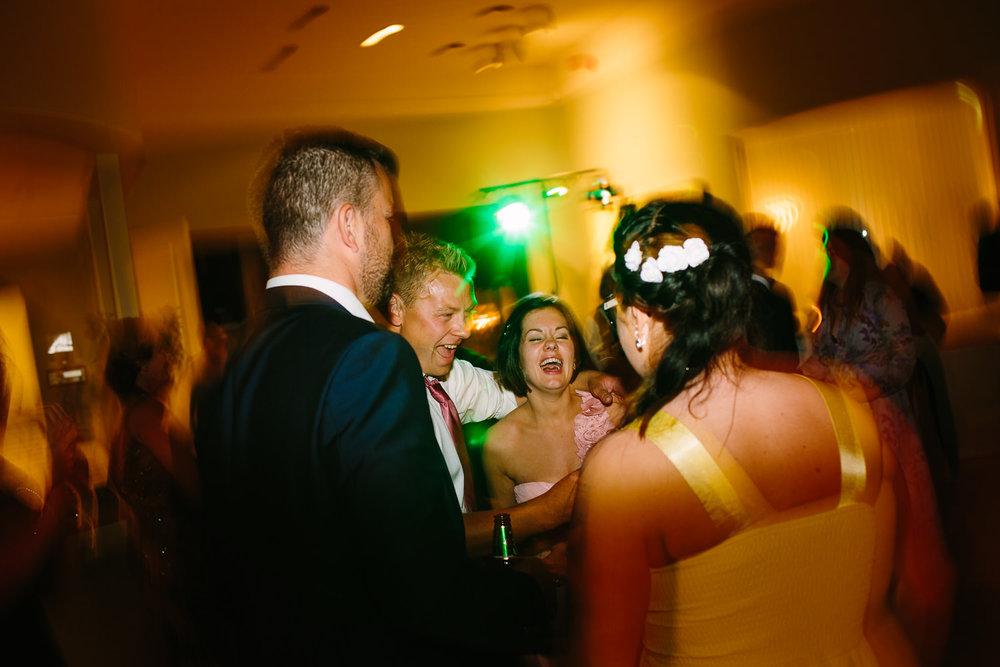 100-bryllup-jeloy-radio-fotograf-moss.jpg