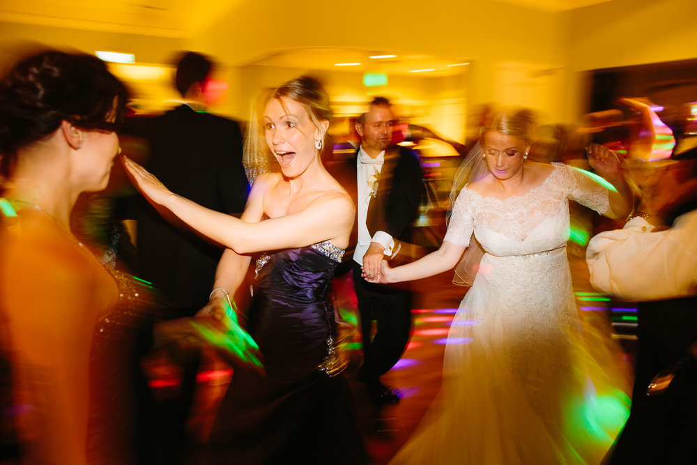 102-bryllup-jeloy-radio-fotograf-moss.jpg
