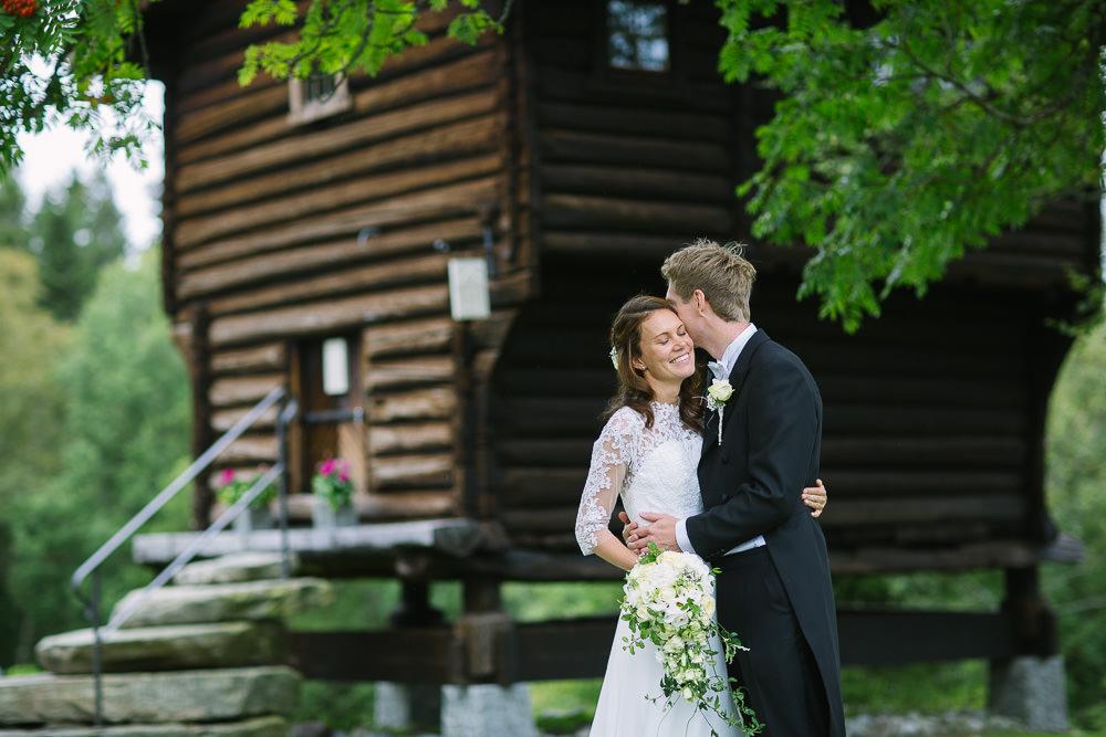 bryllupsfotograf-oslo-lysebu.jpg