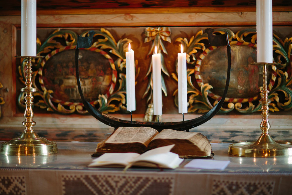 26-bryllup-dale-kirke-vielse-sogn-lustrafjorden.jpg