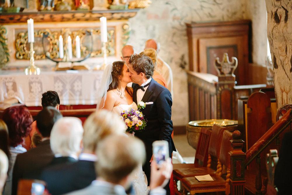 35-bryllup-dale-kirke-vielse-sogn-lustrafjorden.jpg
