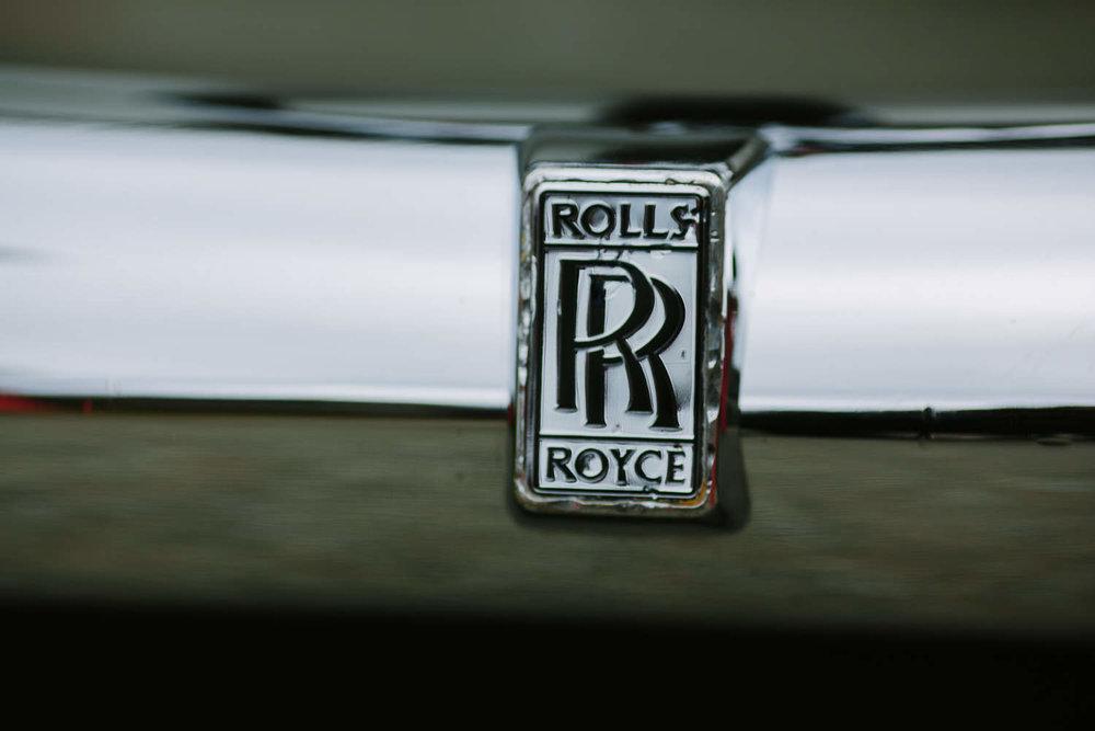 43-bryllup-sogn-rolls-royce-sogndal.jpg