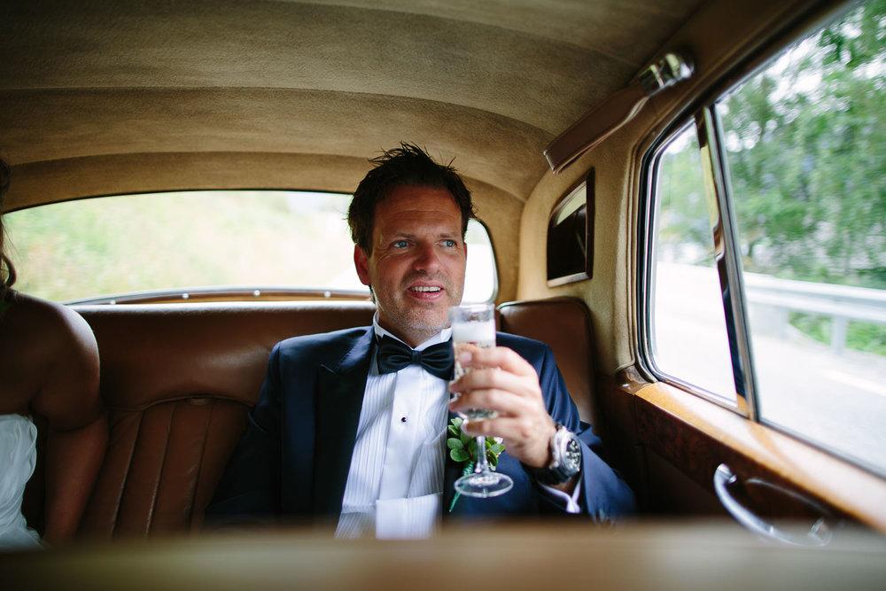 45-bryllup-sogn-rolls-royce-sogndal.jpg