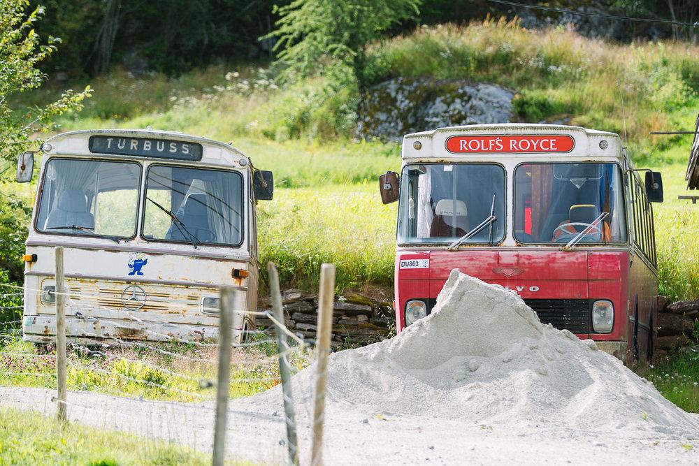 47-bryllup-sogn-rolls-royce-sogndal.jpg