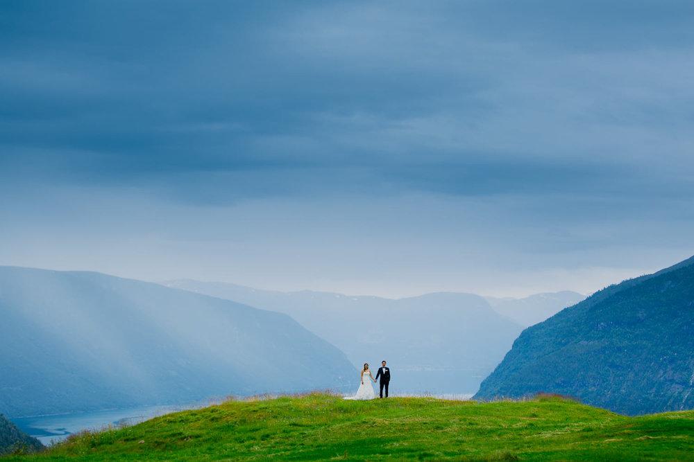 51-bryllupsbilde-sogn-lustrafjorden-torvis-hotell.jpg
