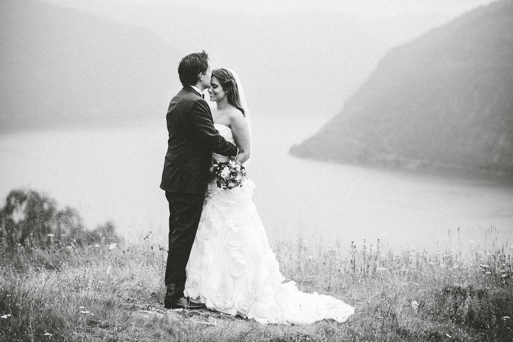 52-bryllupsbilde-sogn-lustrafjorden-torvis-hotell.jpg