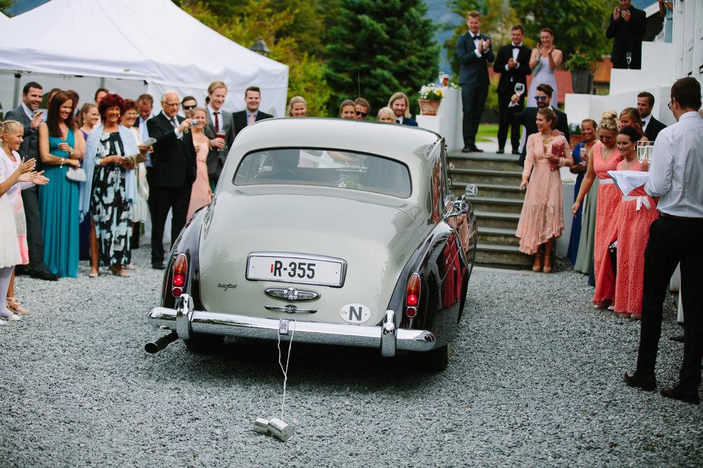 56-bryllup-torvis-hotell-fest-sogn-luster.jpg