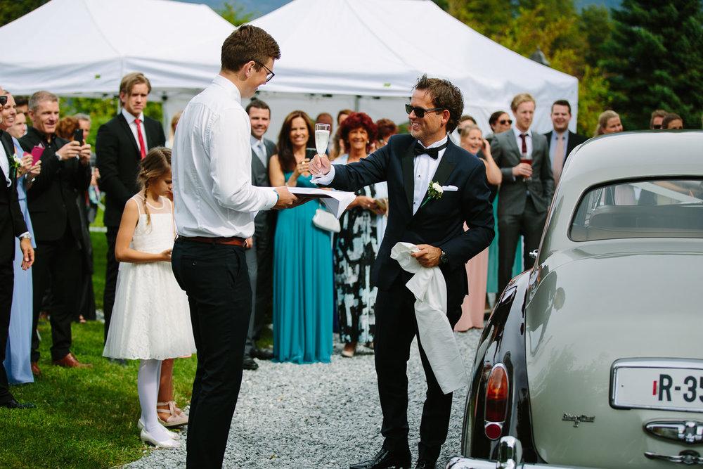 57-bryllup-torvis-hotell-fest-sogn-luster.jpg