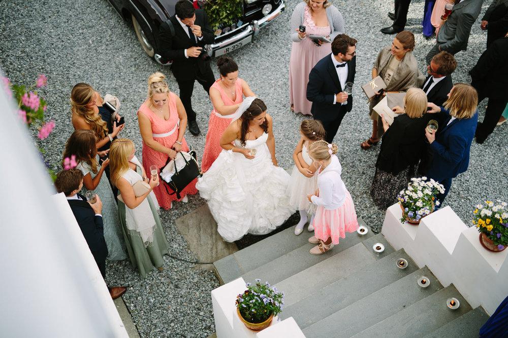 58-bryllup-torvis-hotell-fest-sogn-luster.jpg