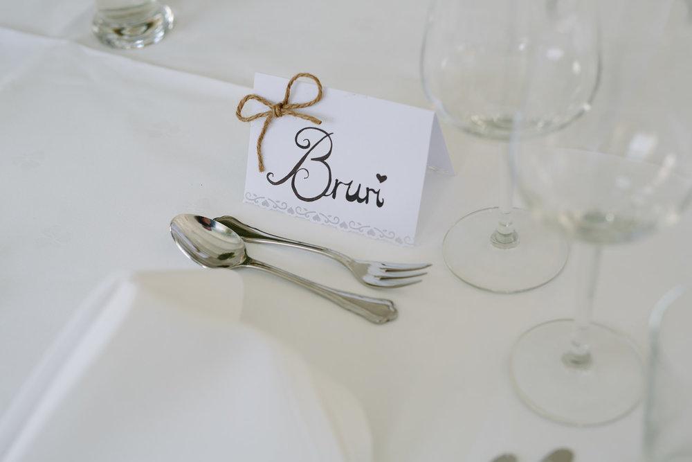 61-bryllup-torvis-hotell-fest-sogn-luster.jpg