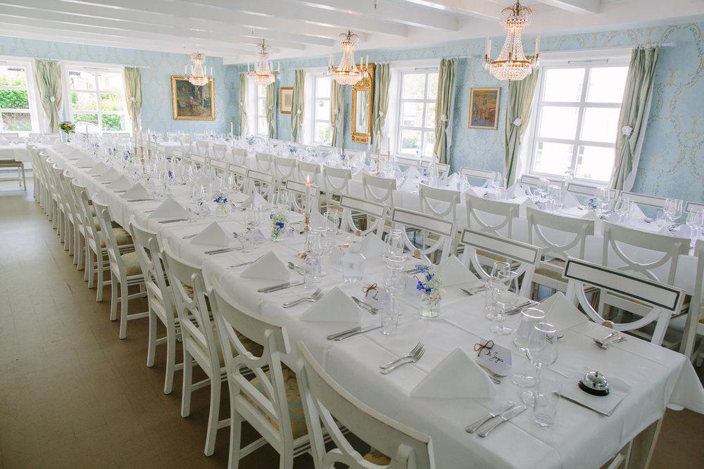 60-bryllup-torvis-hotell-fest-sogn-luster.jpg