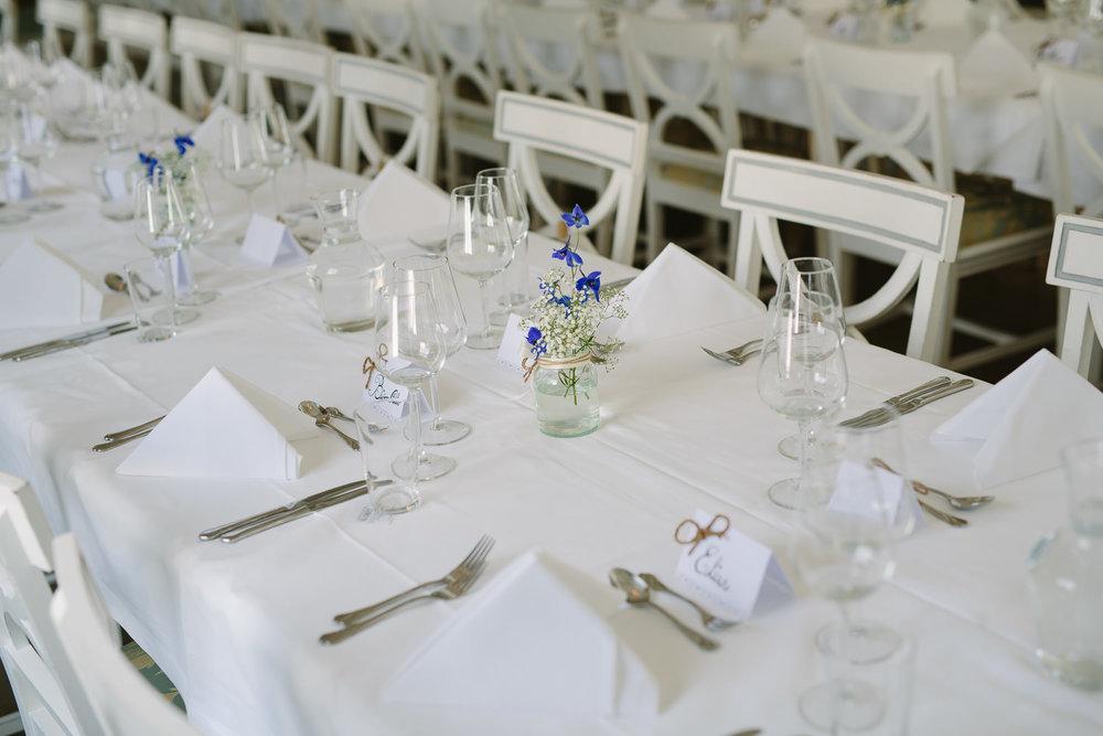 62-bryllup-torvis-hotell-fest-sogn-luster.jpg