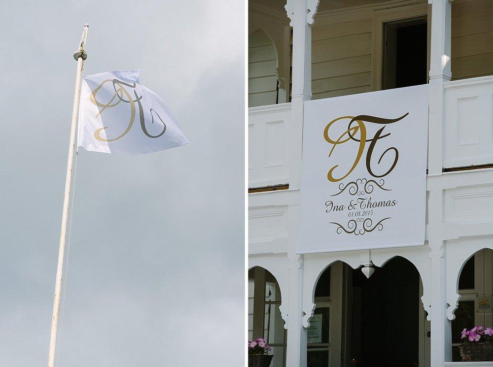 65-bryllup-torvis-hotell-fest-sogn-luster.jpg