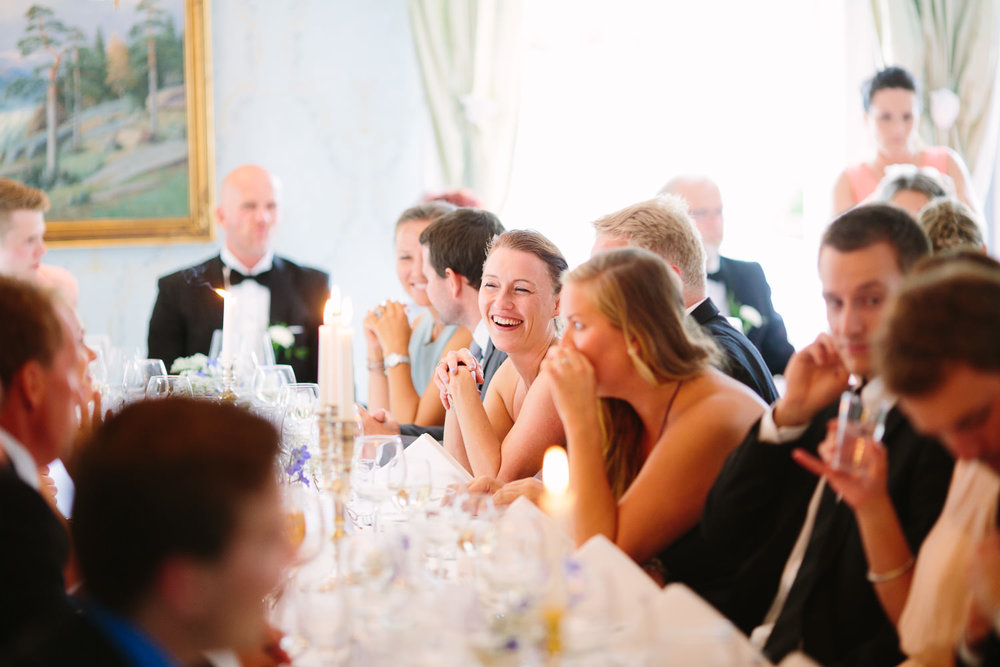 67-bryllup-torvis-hotell-fest-sogn-luster.jpg