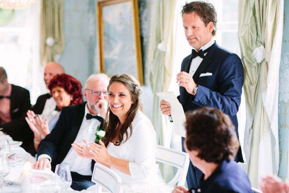 72-bryllup-torvis-hotell-sogn-fest.jpg
