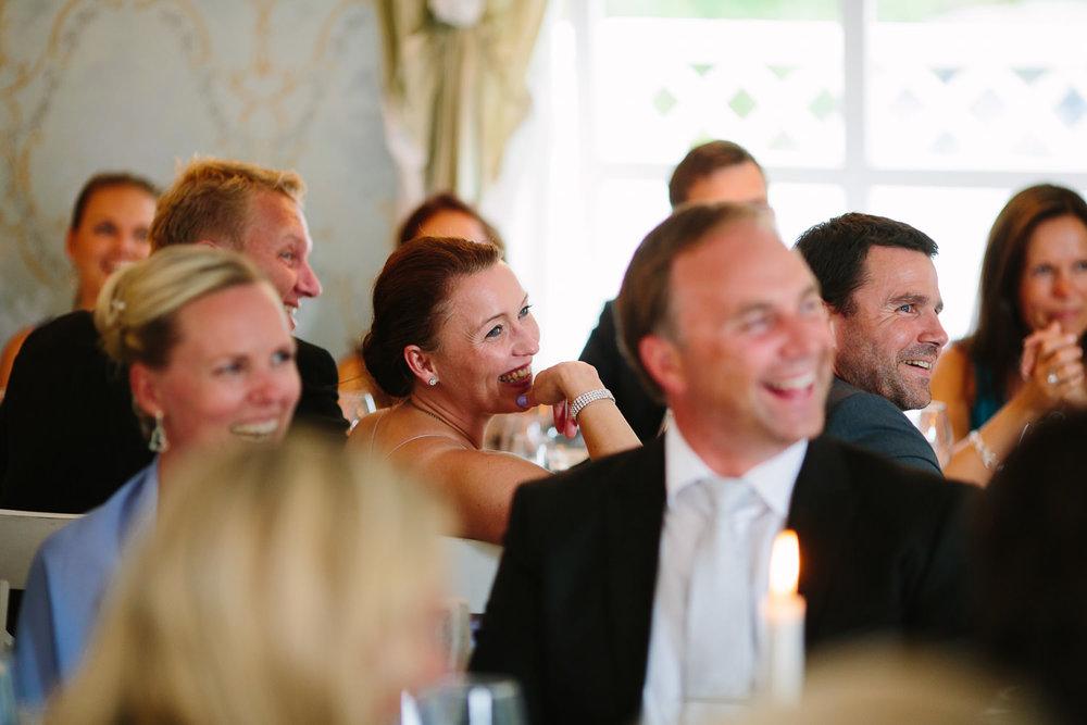 74-bryllup-torvis-hotell-sogn-fest.jpg
