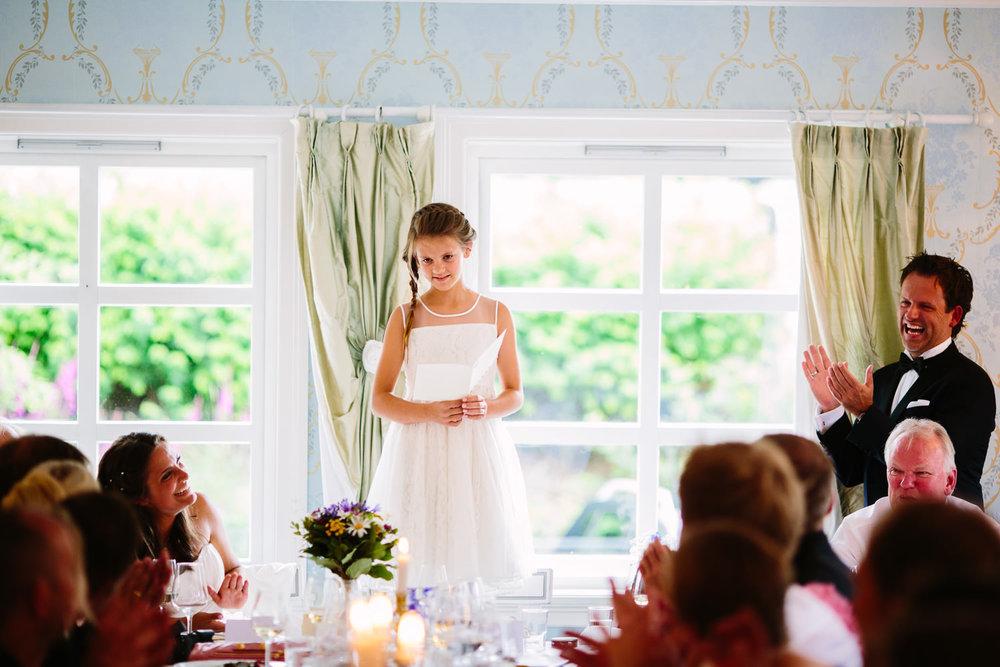 76-bryllup-torvis-hotell-sogn-fest.jpg