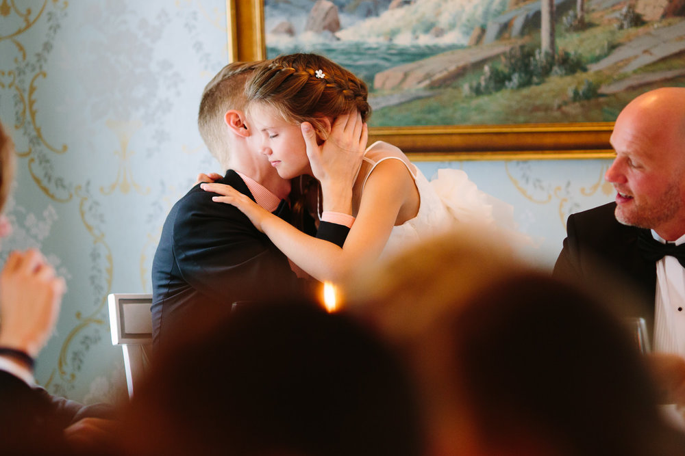 77-bryllup-torvis-hotell-sogn-fest.jpg