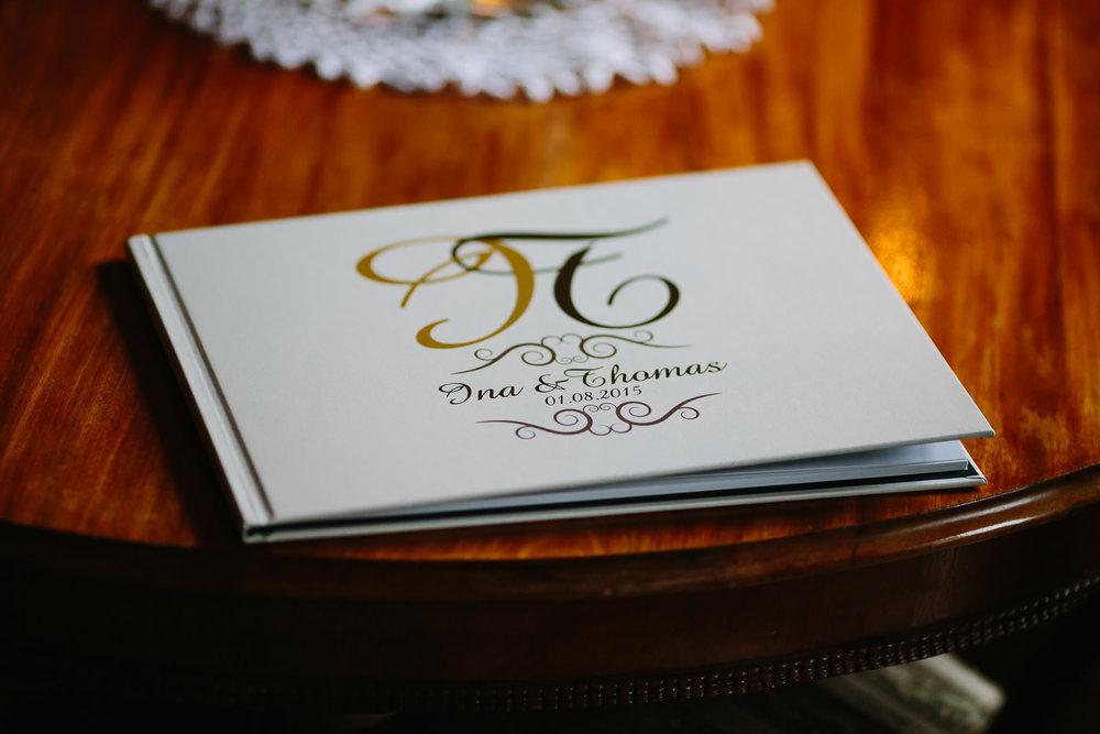 79-bryllup-torvis-hotell-sogn-fest.jpg