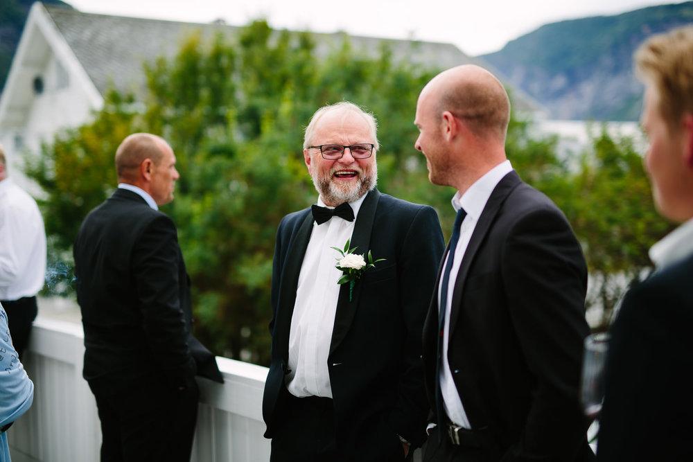 80-bryllup-torvis-hotell-sogn-fest.jpg