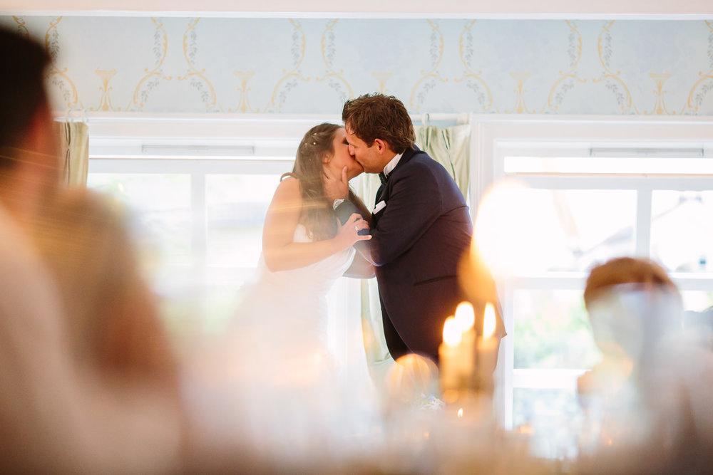 82-bryllup-torvis-hotell-sogn-fest.jpg