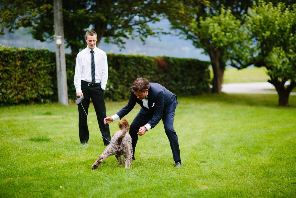 83-bryllup-torvis-hotell-sogn-fest.jpg