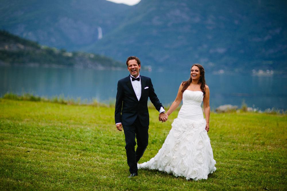 86-bryllup-torvis-hotell-sogn-fest.jpg