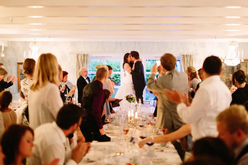 88-bryllup-torvis-hotell-sogn-fest.jpg