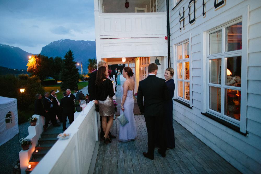 89-bryllup-torvis-hotell-sogn-fest.jpg