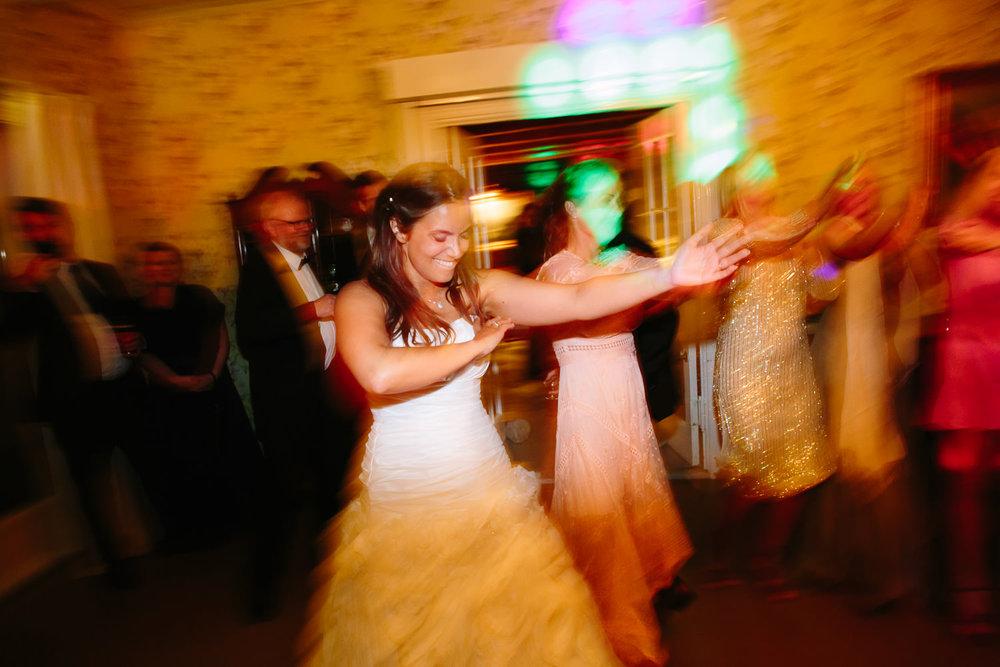 91-bryllup-torvis-hotell-sogn-fest.jpg