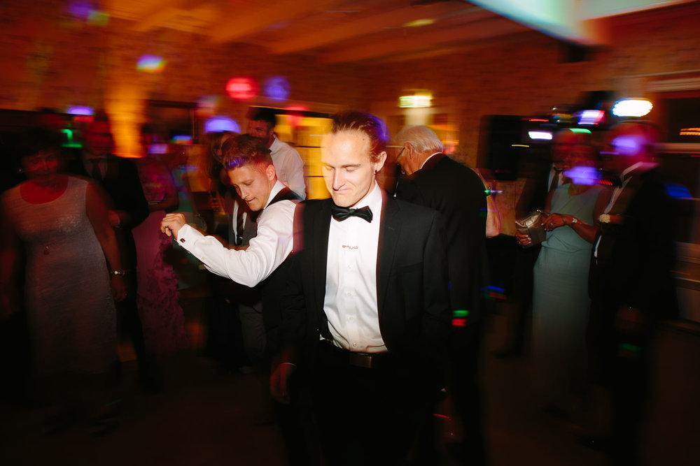 92-bryllup-torvis-hotell-sogn-fest.jpg