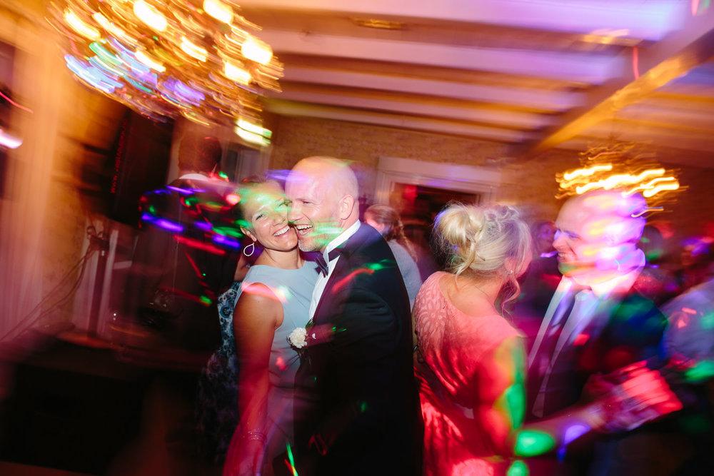 94-bryllup-torvis-hotell-sogn-fest.jpg
