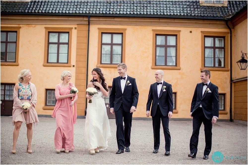 bryllup-grefsenkollen.jpg