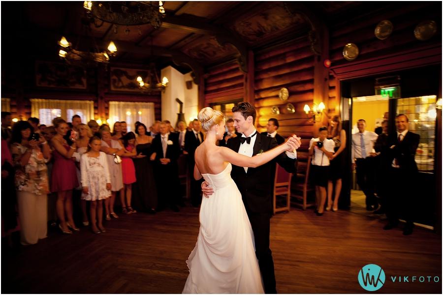 bryllup-frognerseteren-brudevals-dansegulv