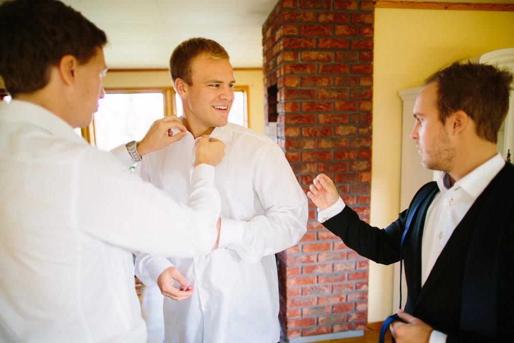 02-fotograf-bryllup-halden-vakker-stil-forberedelser.jpg