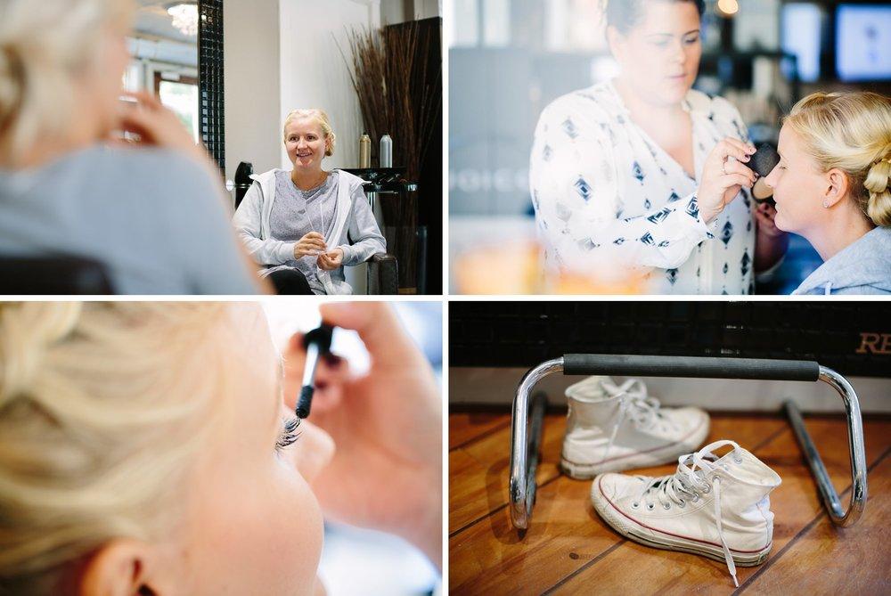 10-fotograf-bryllup-halden-vakker-stil-forberedelser1.jpg