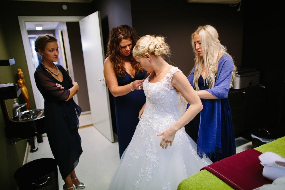 12-fotograf-bryllup-halden-vakker-stil-forberedelser.jpg