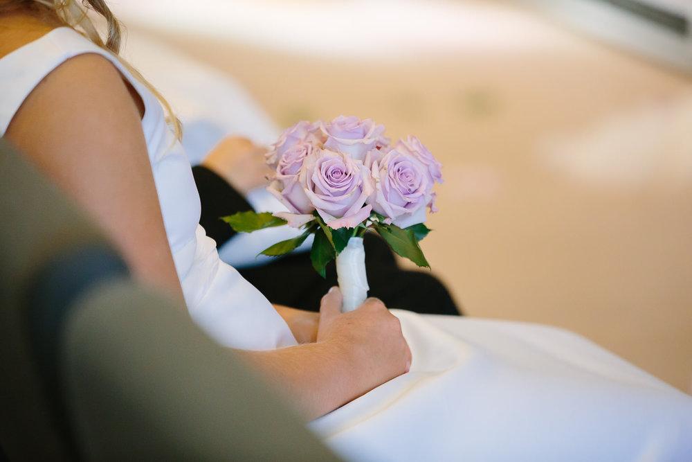 24-bryllup-halden-salen-pinsekirke-vielse.jpg
