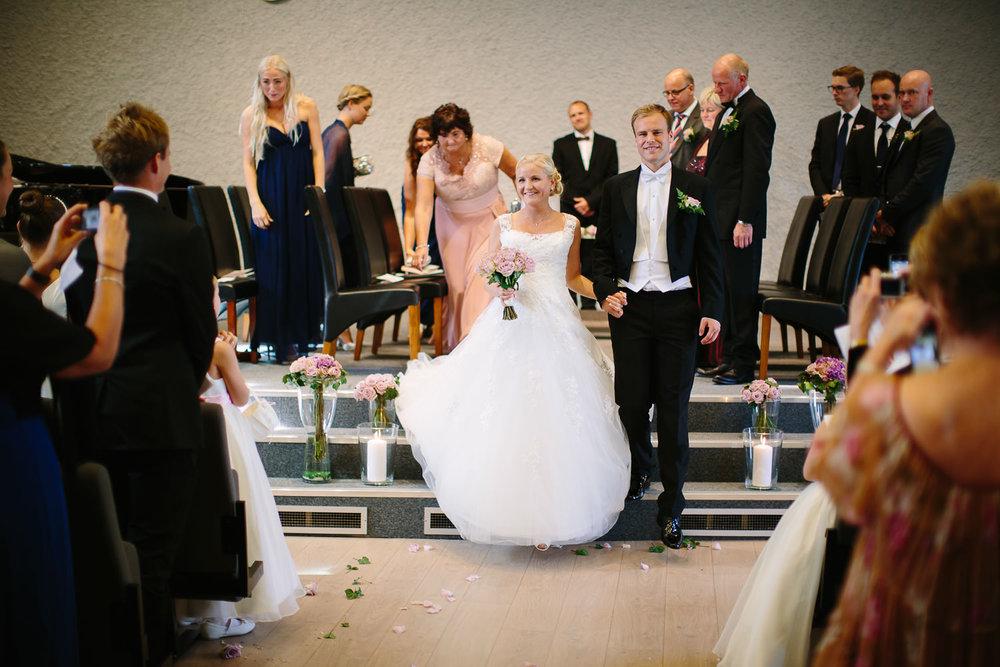 30-bryllup-halden-salen-pinsekirke-vielse.jpg
