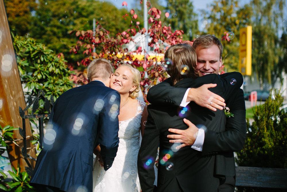 33-bryllup-halden-salen-pinsekirke-vielse.jpg