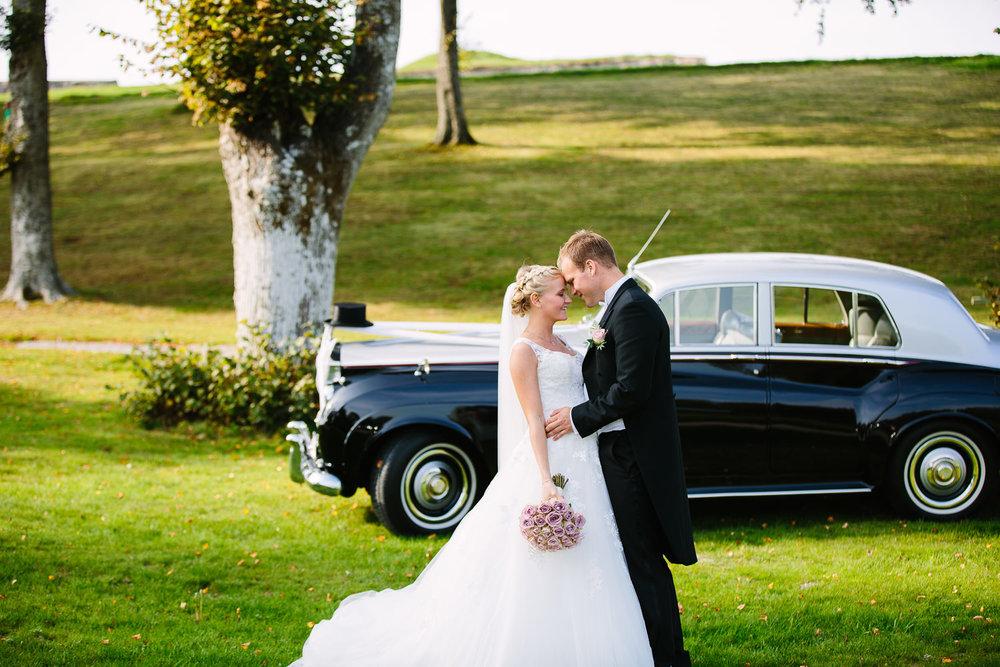 37-bryllupsbilde-halden-fotograf-bryllup-festningen.jpg