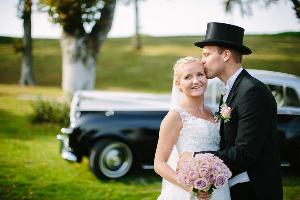 38-bryllupsbilde-halden-fotograf-bryllup-festningen.jpg