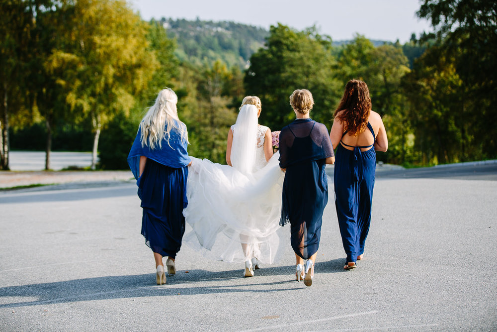 42-bryllupsbilde-halden-fotograf-bryllup-festningen.jpg